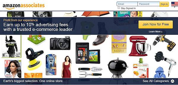 Amazon associates.jpg
