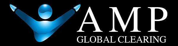 AMP(logo大).jpg
