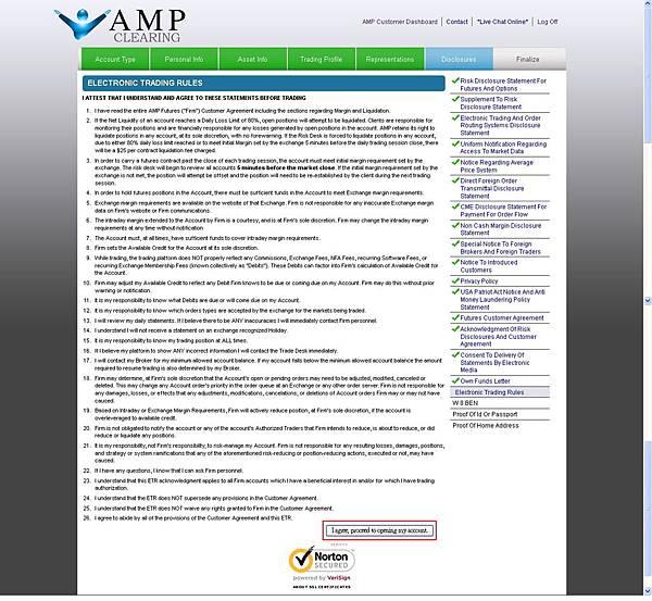 AMP(開戶13).jpg