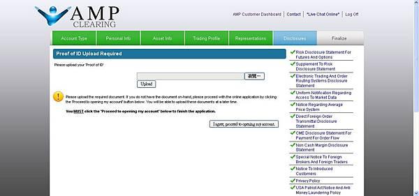 AMP(開戶15).jpg