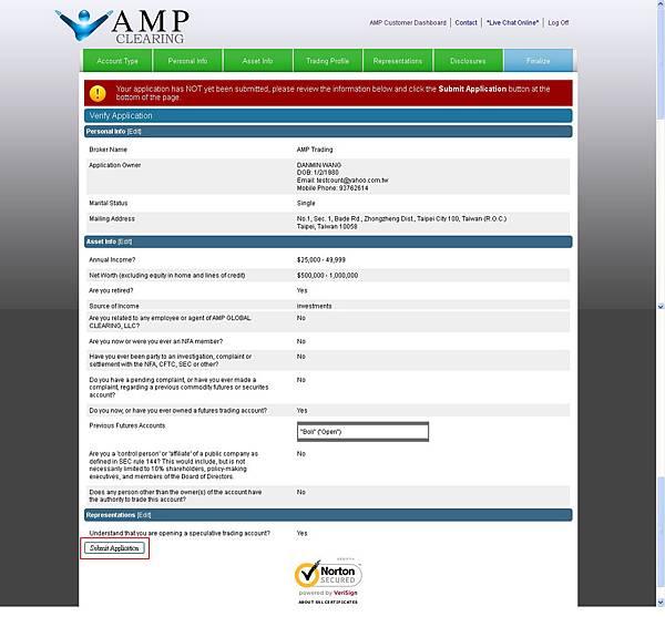 AMP(開戶16).jpg