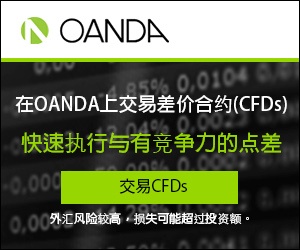 300x250-cfd-fast-refresh-v2-CN-static.jpg