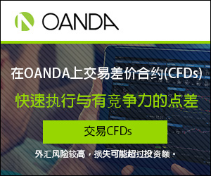 300x250-cfd-fast-refresh-v1-CN-static(Oanda).jpg