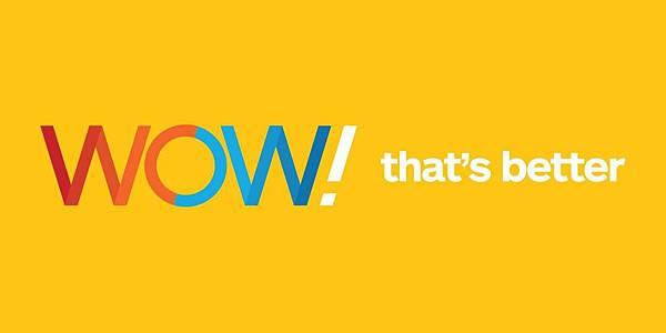 Wideopenwest-Logo.jpeg