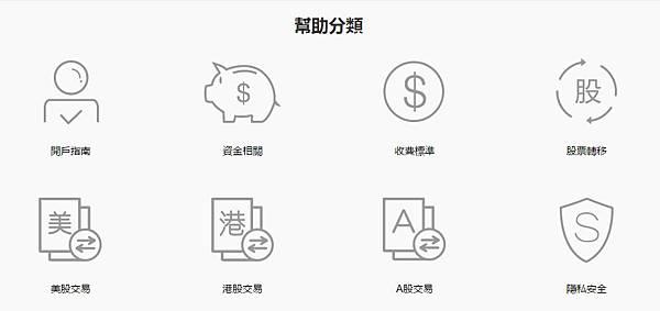 老虎證券(圖4).jpg