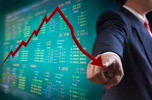 stock-market-down-300x199.jpg