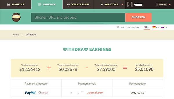 shorten(payment 0922).jpg