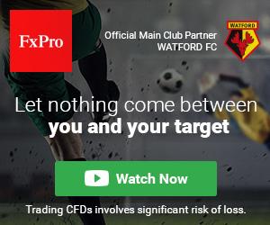 en_300x250_tvspots_football_watch(Fxpro).jpg