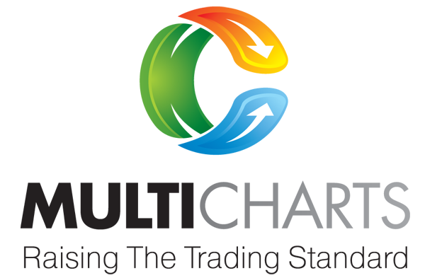 multicharts-logo.png