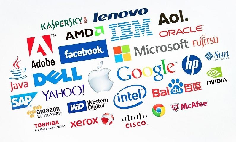 top-companies-usa.jpg