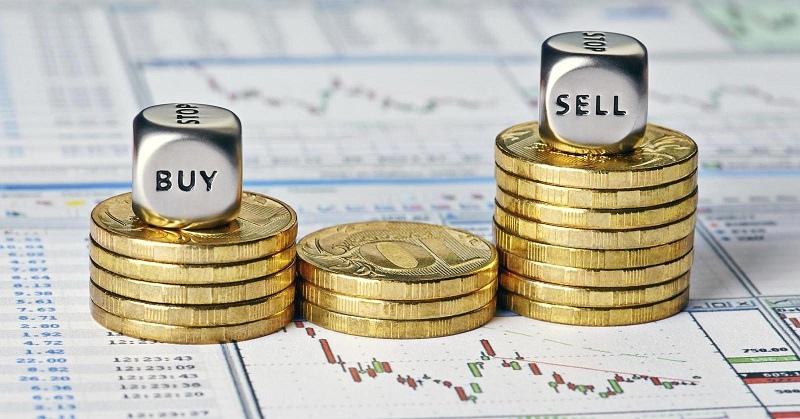 buy-sell.jpg