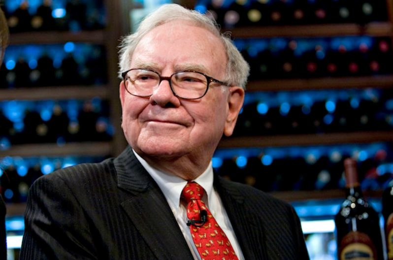 Warren-Buffet (1).jpg