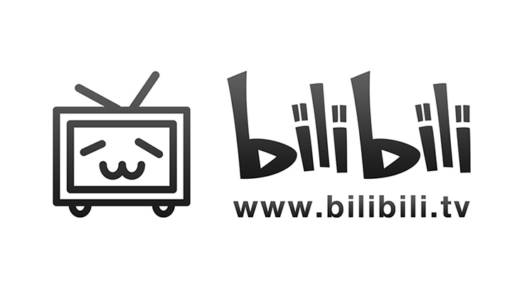 Bilibili-Download-Logo.jpg