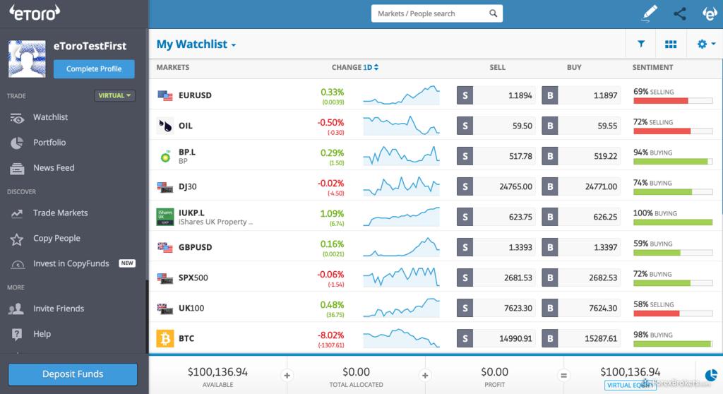 eToro-web-platform.png