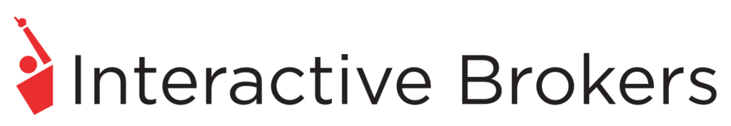 interactive-brokers-logo.png