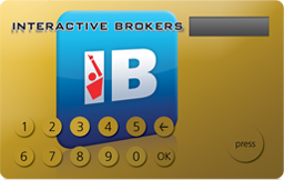 interactive-brokers-security-card-GOLD.png