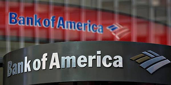 o-BANK-OF-AMERICA-SIGN-facebook.jpg