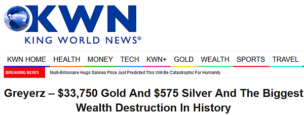 kwn-gold-silver.png