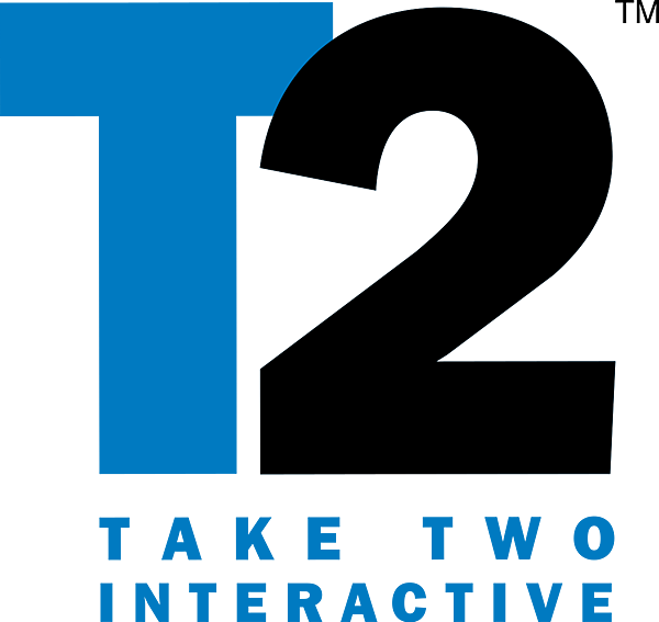 1200px-Take-Two_Interactive_Logo.svg.png