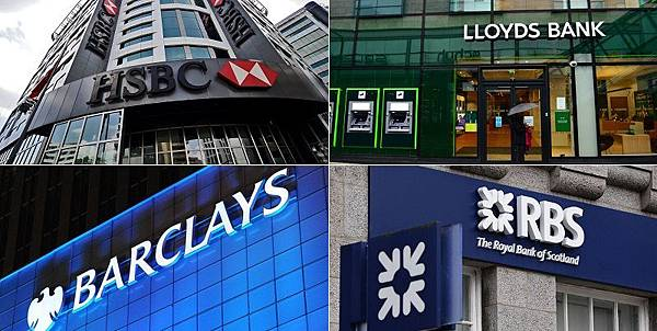 TOP-4-BANKS-of-England.jpg