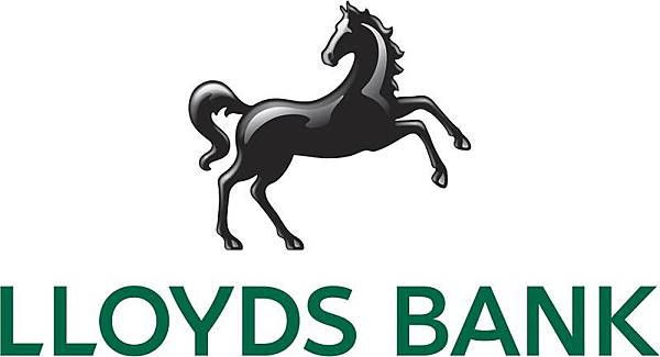 Lloyds-Banking-Group-LYG-Logo.jpg