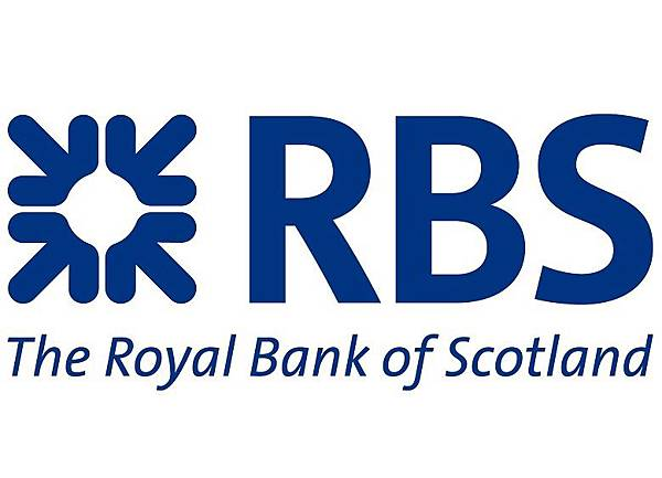 Royal-Bank-of-Scotland-Group.jpg