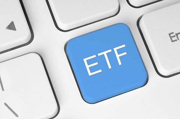 fff40.jpg
