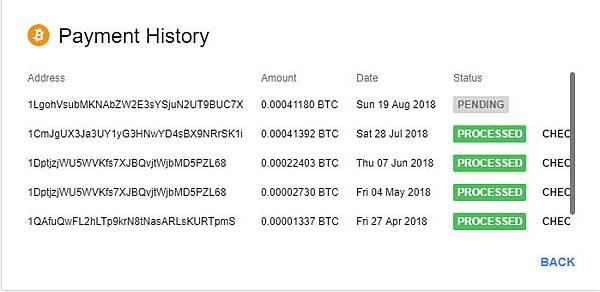 cryptotab(payment20180819).jpg