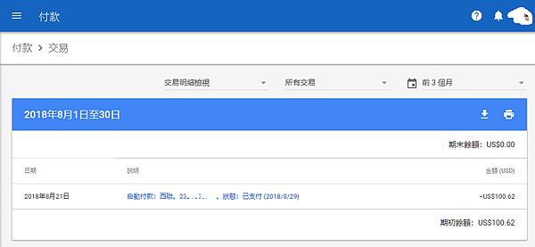 google Adsense(paymentwest).png