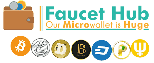 faucethub1.png
