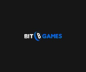 bitgame1.jpg
