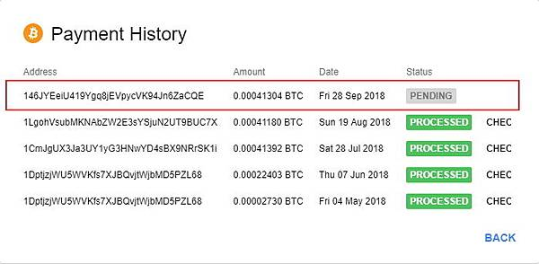 cryptotab(payment20180928).jpg
