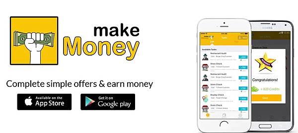 make money.jpg