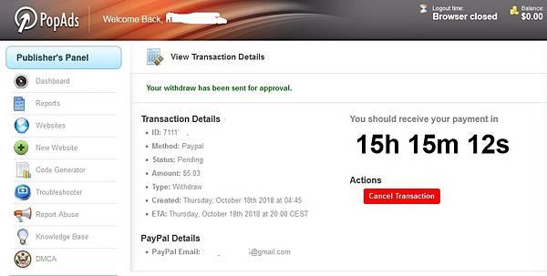 Popads(payment 2018010-1).jpg