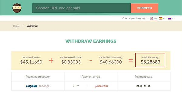 shorten(payment 1222).jpg