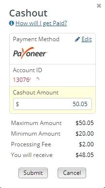 clixsense payment(21090116-1).jpg
