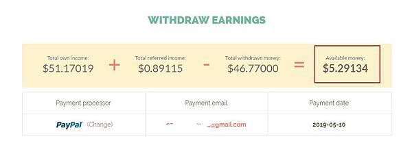 shorten(payment 20190411).jpg