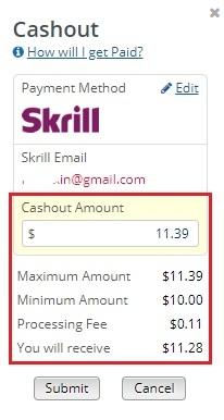 clixsense-skrill(payment20190417).jpg