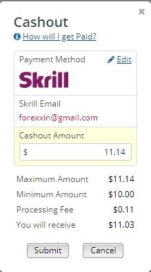 clixsense payment(21090519).jpg