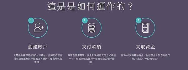 skrill-bitcoin(1).jpg