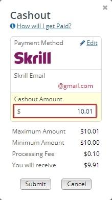 clixsense(payment20190720).jpg