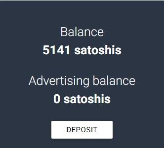 adbtc(payment201909016).jpg