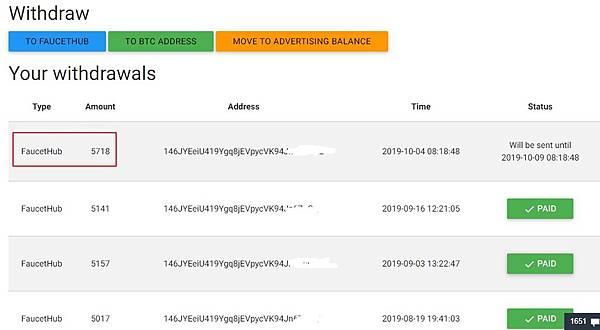 adbtc(payment20191004-1).jpg