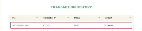 shorte(payment20191116).jpg