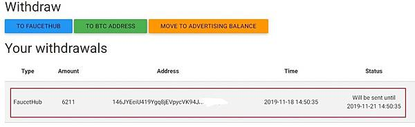 adbtc(payment20191118-1).jpg