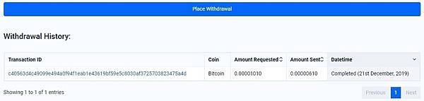 faucetpay(payment20191221-1).jpg