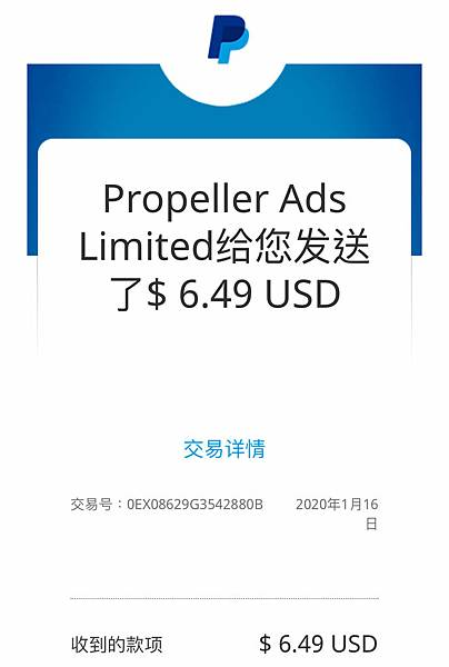 propellerads(payment20200116-1) (1).jpg