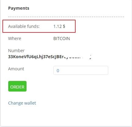 2captcha(payment20200325).jpg
