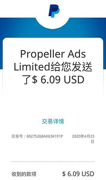 propellerads(payment2020423-1).jpg