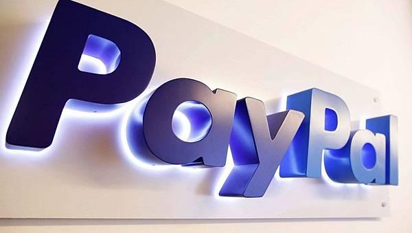paypal-e1547434639877.jpg